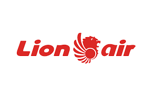 Melamar Kerja Di Lion Air Terbaru