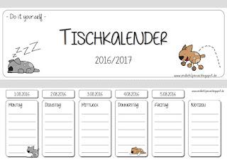 http://endlich2pause.blogspot.de/2016/07/tischkalender-dritte-runde.html