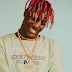 Lil Yachty divulga novo mix de músicas para comemorar aniversário atrasado; ouça