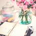 L'organisation d'un mariage : comment gérer les préparatifs ?