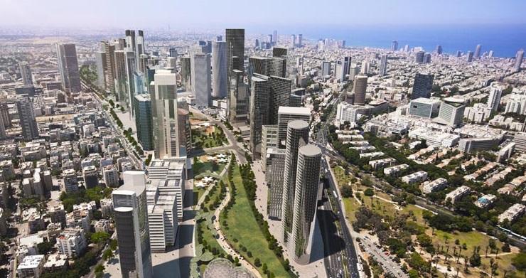 Tel+Aviv.jpg (740×391)