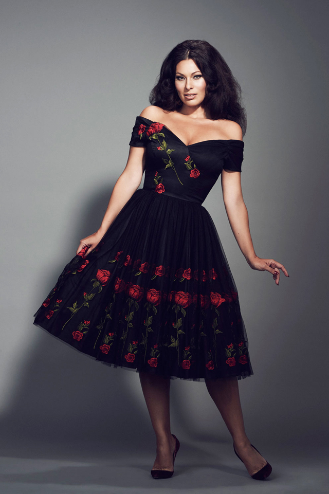 http://www.theprettydresscompany.com/fashion/Fatale-Embroidered-Prom-Dress.html