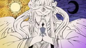 pamarekjubata-naruto-episode-462