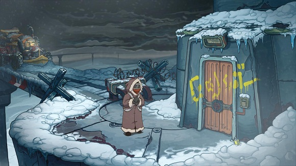Deponia Doomsday-screenshot05-power-pcgames.blogspot.co.id