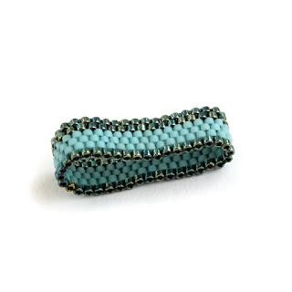 купить изделия из бисера интернет магазин женских колец