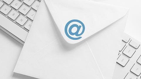 Perbedaan blog marketing dan email marketing