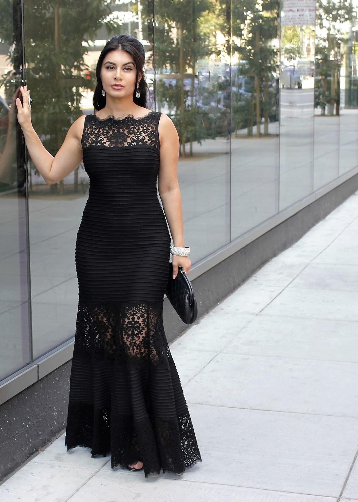 Black Dress Wedding 84 Fancy Wedding Season