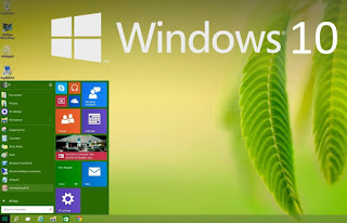 Windows 10: tips and tricks