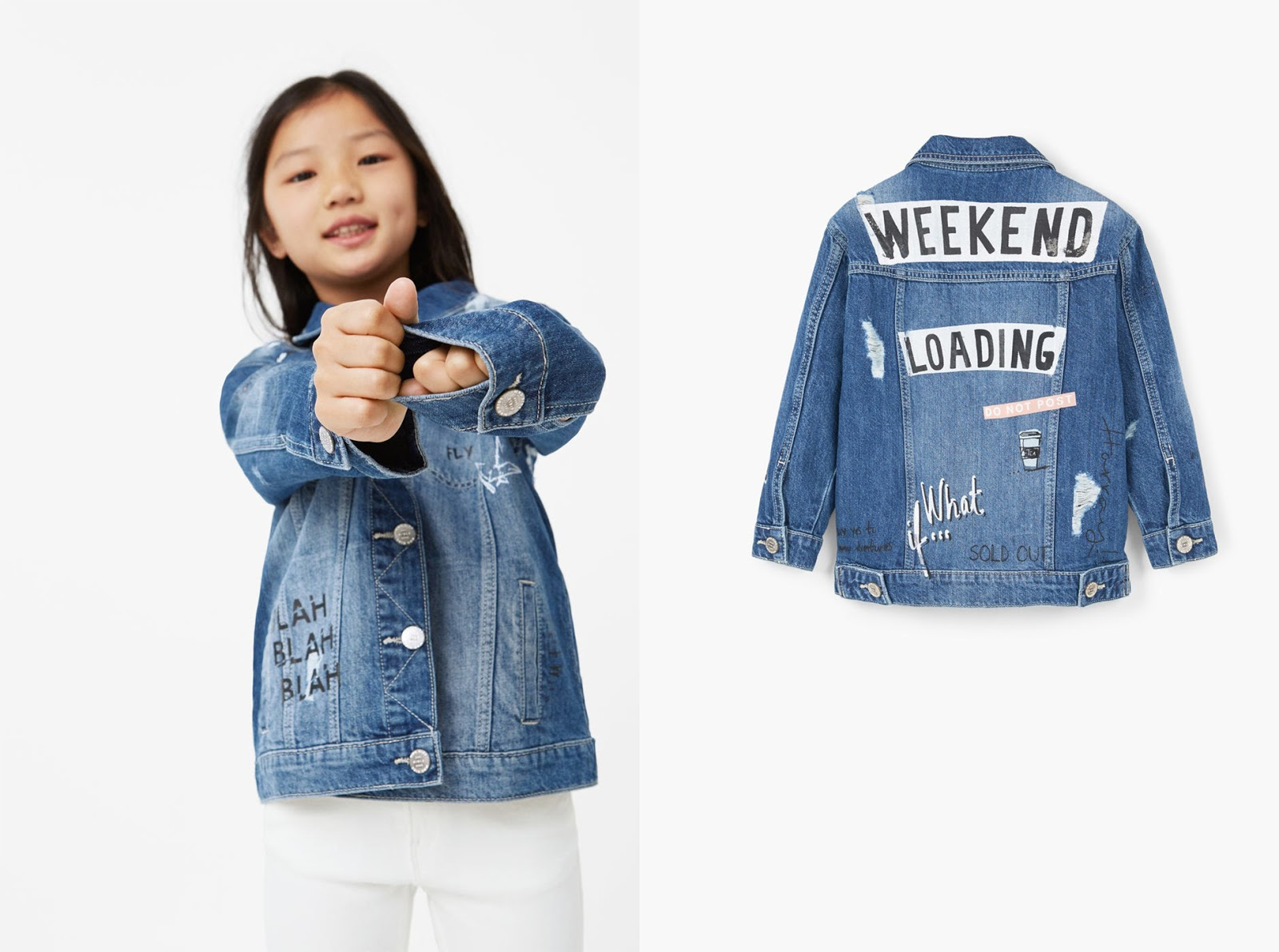 http://shop.mango.com/SK/p0/kids/clothing/jackets/decorative-rips-denim-jacket?id=83087008_TM&n=1&s=prendas_kidsA.chaquetas