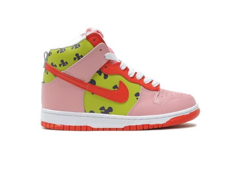 Nike Jordans For Women Spongebob Shoes For Adults - Musée des ... b2f02cf3a9