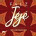 Music: Falz - Jeje