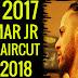 PES 2017 Neymar Jr Face & New Haircut WC 2018