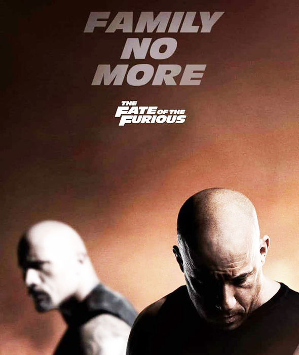 the fate of the furious subtitles subscene