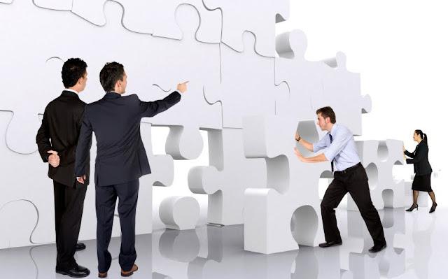 Manajemen Strategi dalam Desentralisasi Pendidikan
