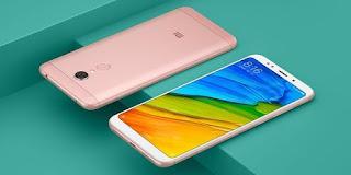 Cara Mengaktifkan Opsi Pengembang / Developer Options Di HP Xiaomi