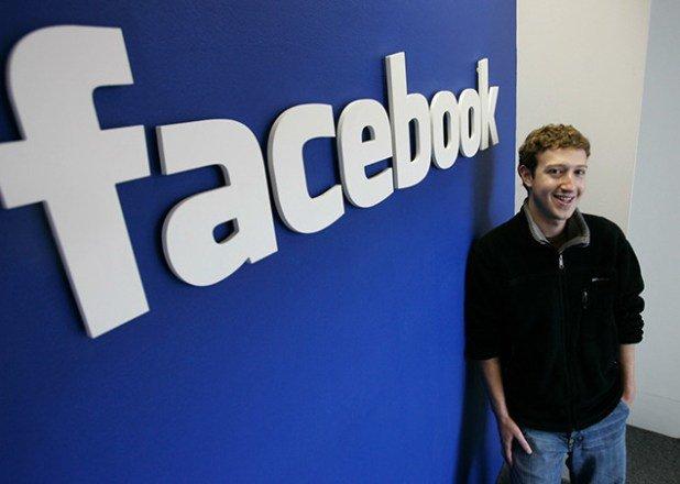 Sejak Luncurkan Facebook Diperangkat Mobile Perusahaan Ini Sukses Dapatkan 4 Juta...