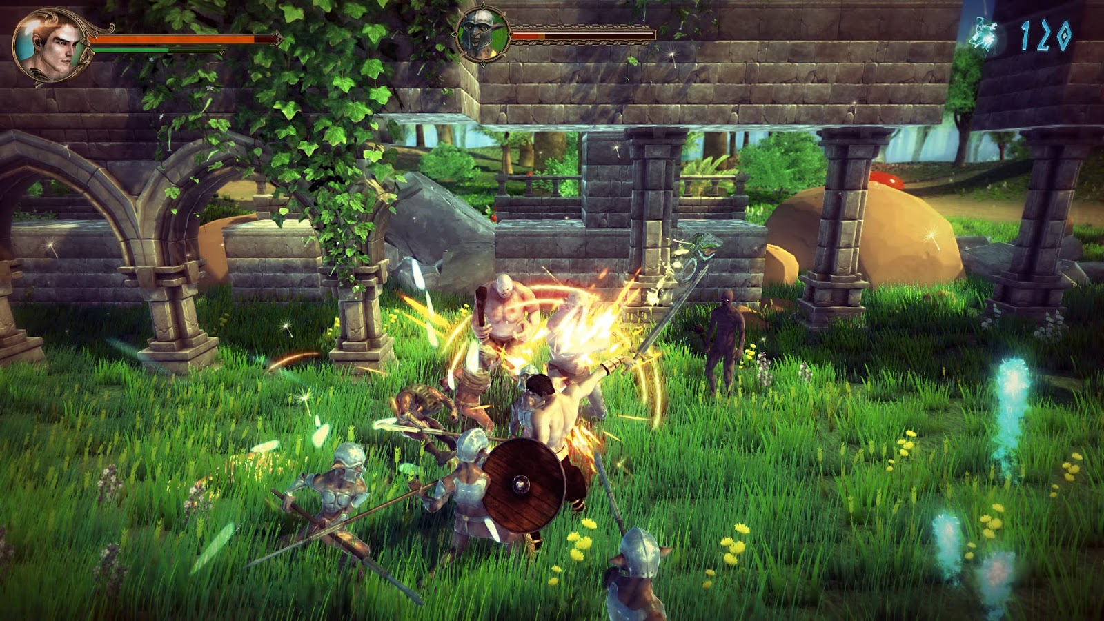 تحميل لعبة هركليز القديمة Hercules الاصلية برابط مباشر ميديا