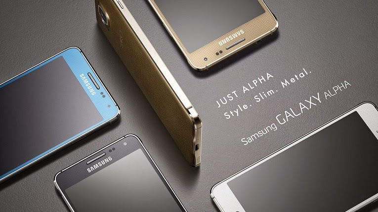 Samsung Going to Reduce Smartphone Range