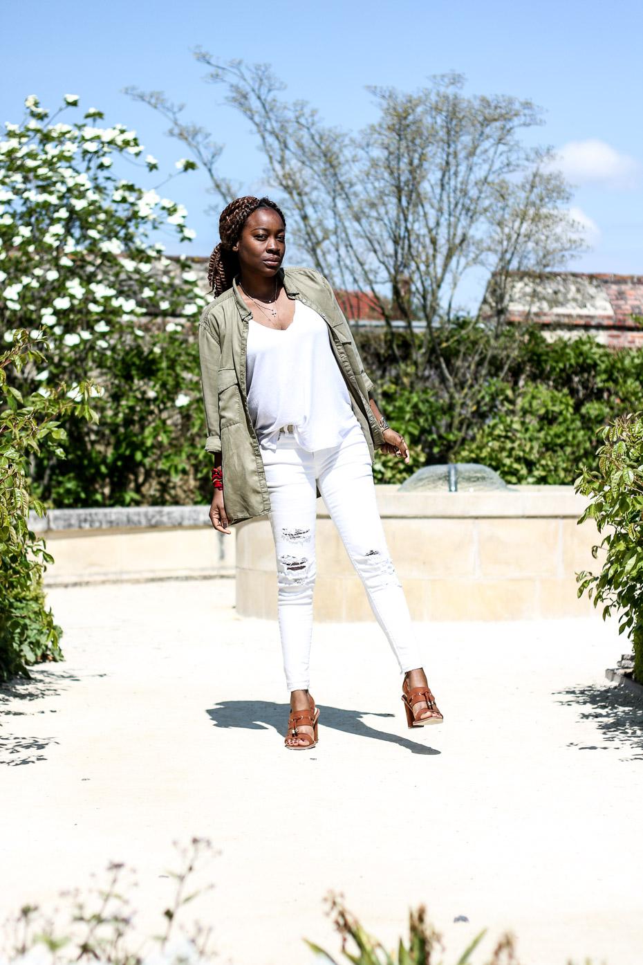 total-look-blanc