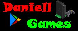 Daniell Games™