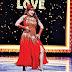 Nach Baliye 8: Divyanka Tripathi's cabaret act goes awry!