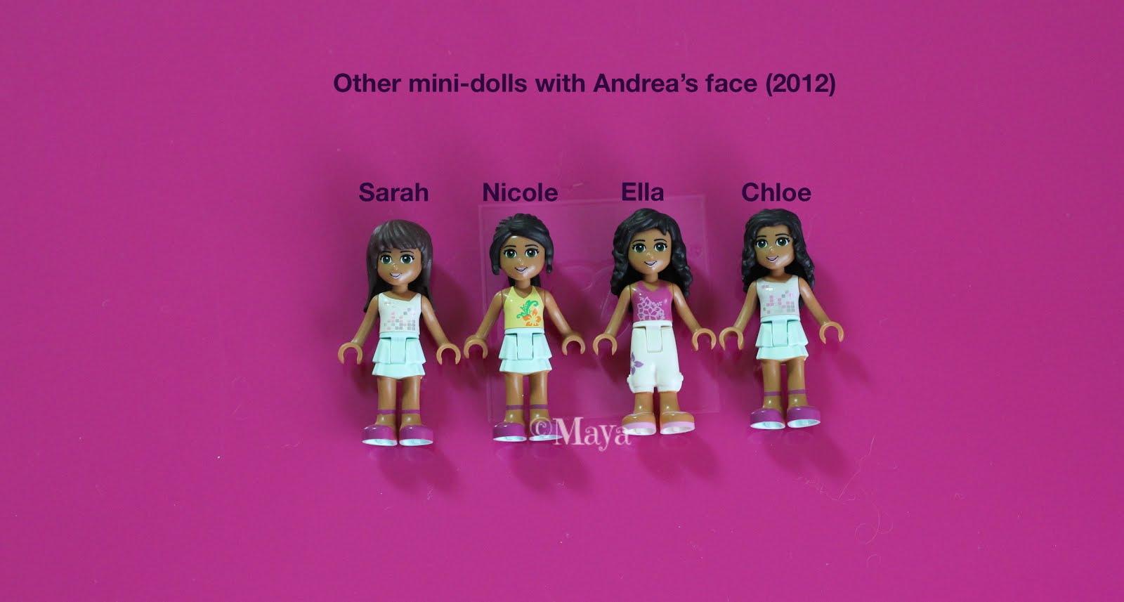 nicoles doll shop