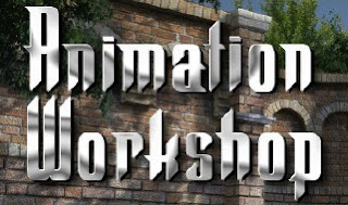 Animation Workshop Full version for Windows 10, Windows 8, Windows 7, Windows Vista, Windows XP