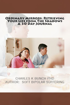 jungian shadow work Political Psychopaths and Donald Trump psychopath bully narcissist books by Charles K Bunch phd at Amazon.com