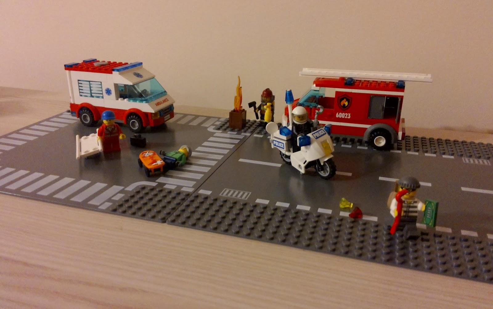 Bez Owijaczy Gdzie Kupić Lego Tanio Szybko Do Domu