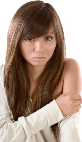 All Hair Styles Asian Hairstyles