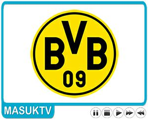 Live Streaming Bola Gratis Watch Borussia Dortmund Free Android