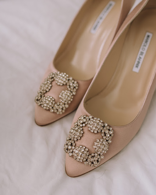 wedding shoes manolo blahnik hangisi pumps