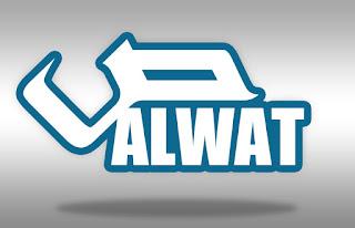 Mixed Hadrah Live Music Shalawat Songs 27 MP3
