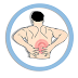 Attempt These Recommended Remedies for Back Pain