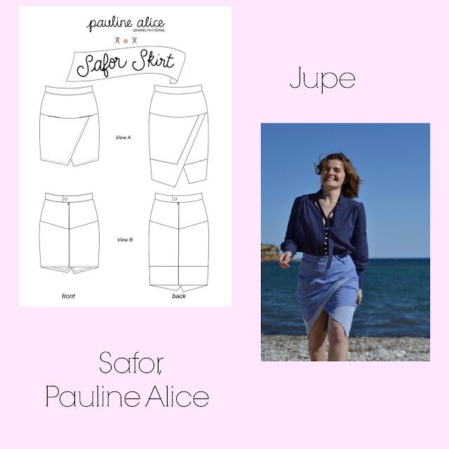 http://www.paulinealicepatterns.com/safor-skirt