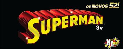 http://new-yakult.blogspot.com.br/2017/09/superman-3v-os-novos-52-2011-finalizada.html