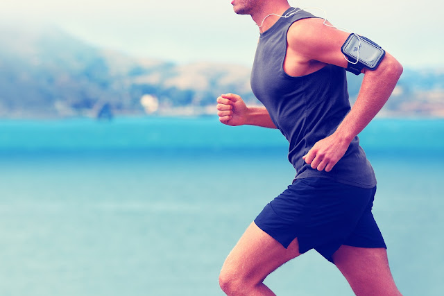 How Exercise Can Benefit You In the Long Run?