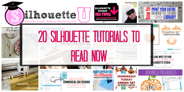 silhouette cameo tutorials, new silhouette cameo, silhouette cameo beginner tutorials, silhouette video tutorials, silhouette cameo videos