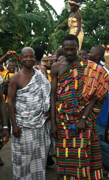 Ghana girls fuck by small boys — 8