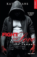http://www.unbrindelecture.com/2016/06/fight-for-love-tome-6-legend-de-katy.html