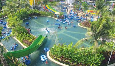 wisata-bali-terbaru-circus-waterpark-bali-trip-wisata-bali