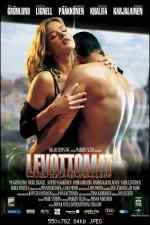 Levottomat 3 2004