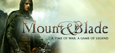 Mount & Blade Download