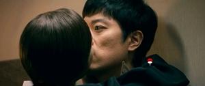 Download Film Gratis The Scent (2012) HDRip 480p Subtitle Indonesia MP4 3gp