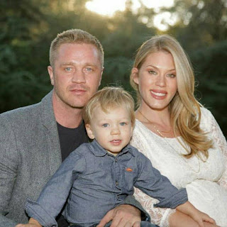 Devon Sawa wife, age, what happened to, casper, 2016, now, movies and tv shows, young, now and then, 1995, young, stan, little giants, final destination, idle hands, age, wiki, biography