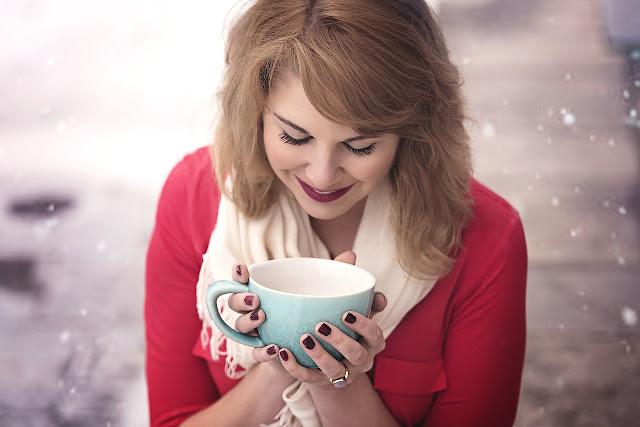 čaj za menstrualne bolove