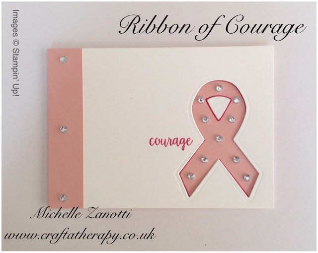 http://www.craftatherapy.co.uk/2017/10/stampin-up-ribbon-of-courage-1.html