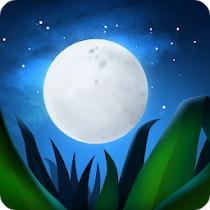 Relax Melodies Sleep Sounds Pro v7.3 Latest  APK