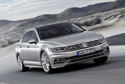 (2018) VW Passat TDI Voiture Neuve Pas Cher prix, intérieur, Revue, Concept, Date De Sortie