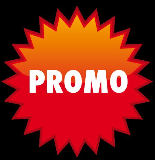 PmoneyBiz Promo!